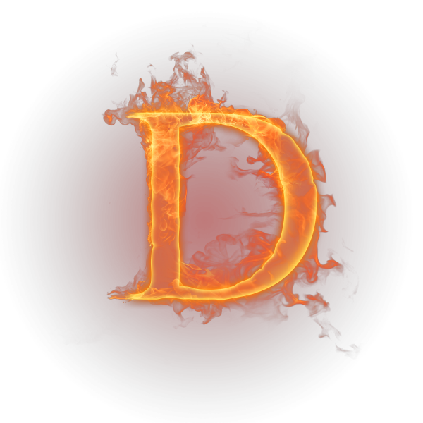 Avatar for Дарья